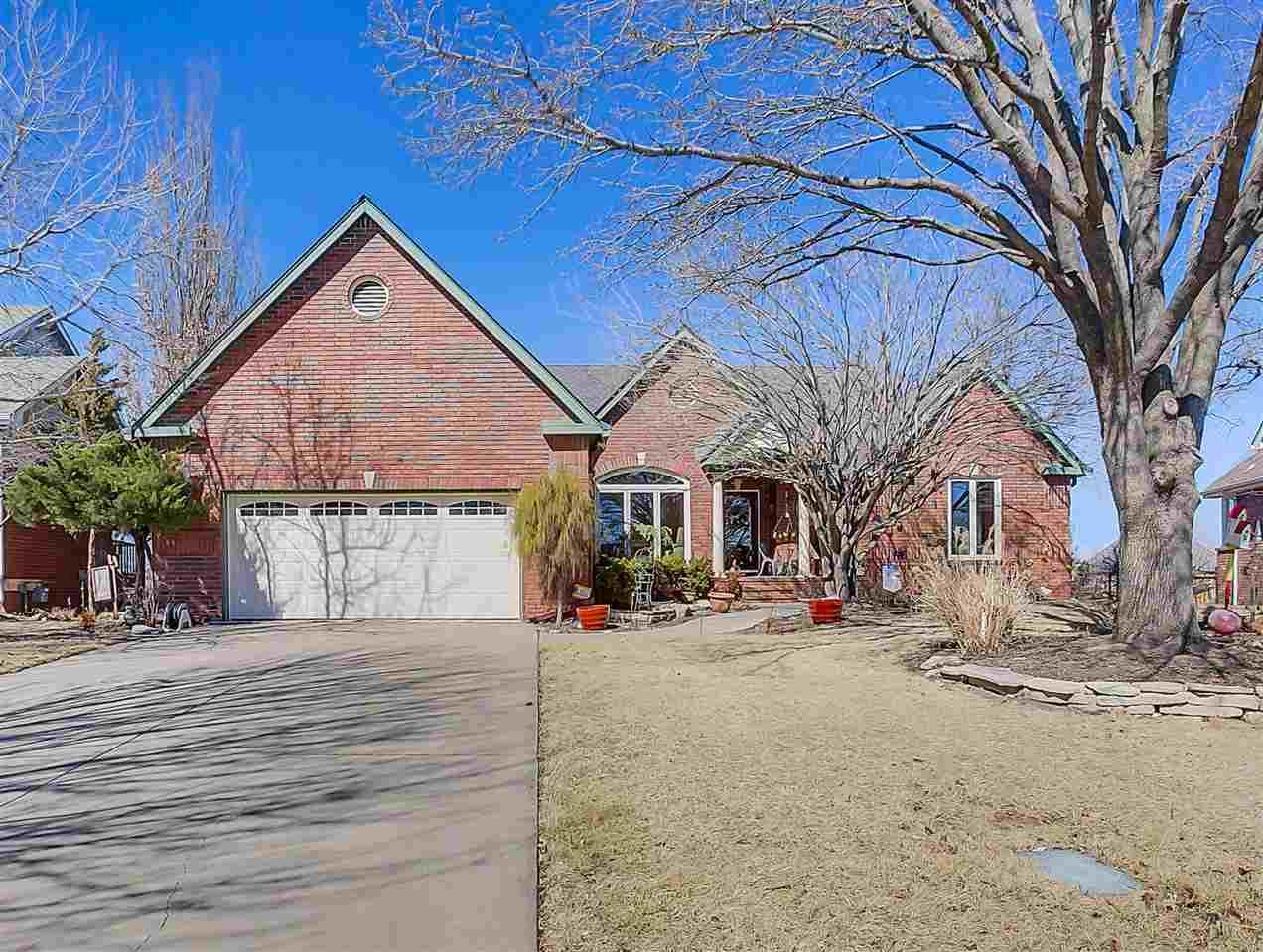 Better Homes And Gardens Real Estate Wichita Ks