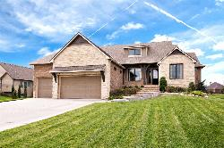 Real Estate Listings Homes For Sale In Fiddlers Cove Ks Era