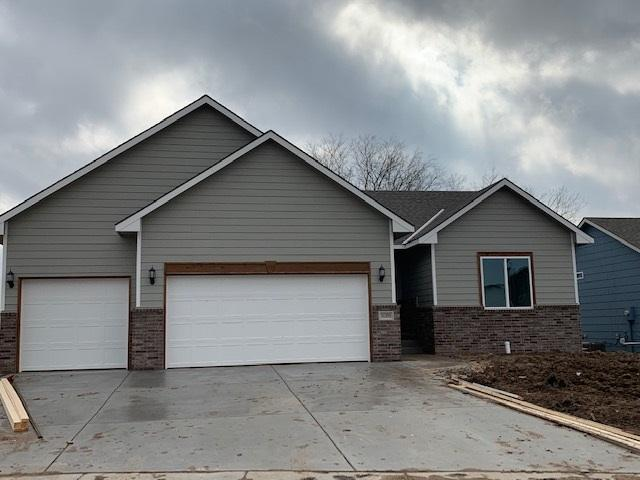 Maize Real Estate Find Homes For Sale In Maize Ks Century 21