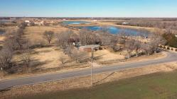 Maize Real Estate Homes For Sale In Maize Ks Ziprealty