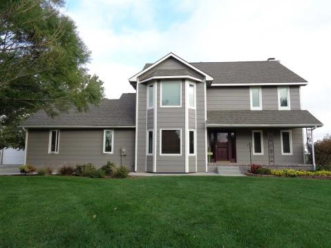 Local Real Estate Homes For Sale Maize Ks Coldwell Banker
