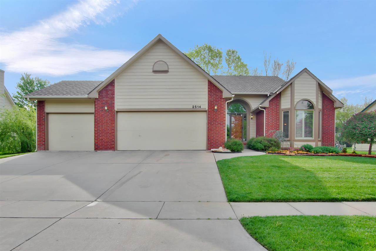 2514 N Cranbrook St, Wichita, KS 67226 | Image #1 of 36 from ...