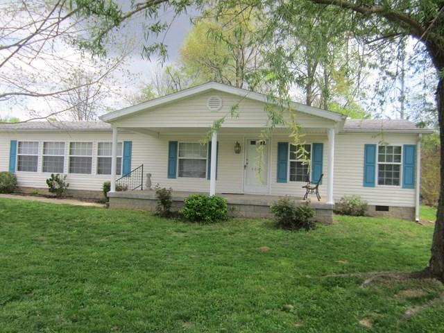 Homes For Sale On The West Side Of Owensboro Ky