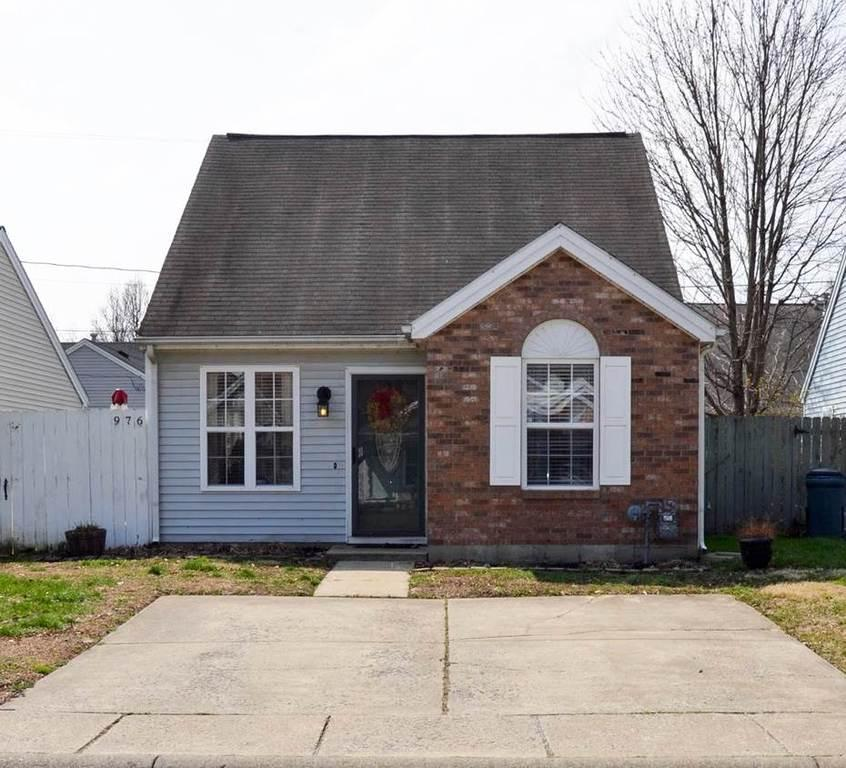 Era Homes For Sale Henderson Ky
