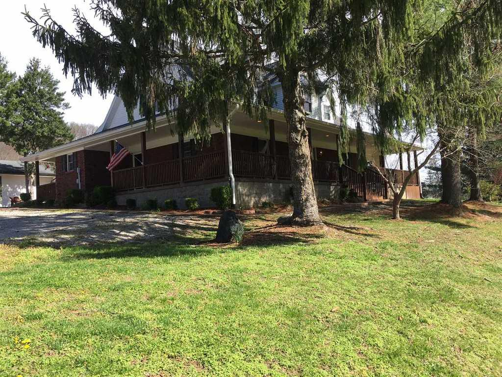 Homes For Sale Near Campbellsville Ky