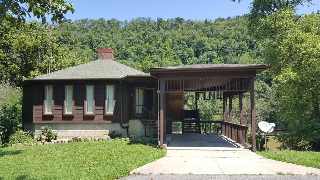 Property For Sale In Lawrenceburg Ky