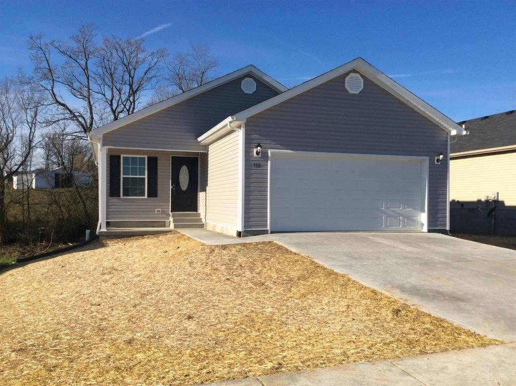 Madison County Ky Property Search
