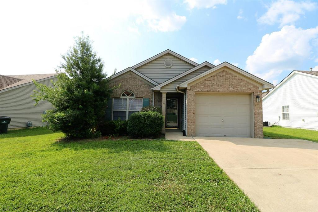 189 ransom trce georgetown ky mls 1716470 coldwell