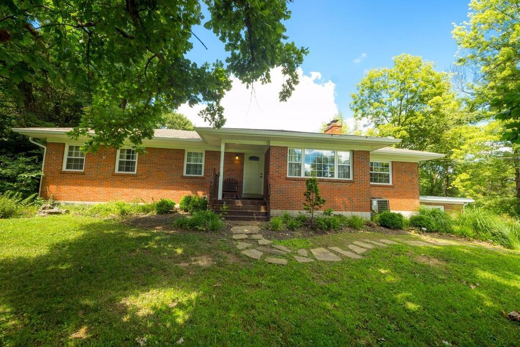 Homes For Sale Winchester Road Lexington Ky