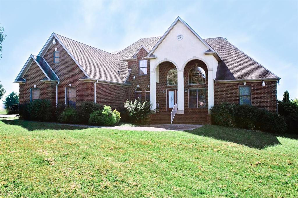 237 station dr richmond ky mls 1722767 era for Home builders richmond ky