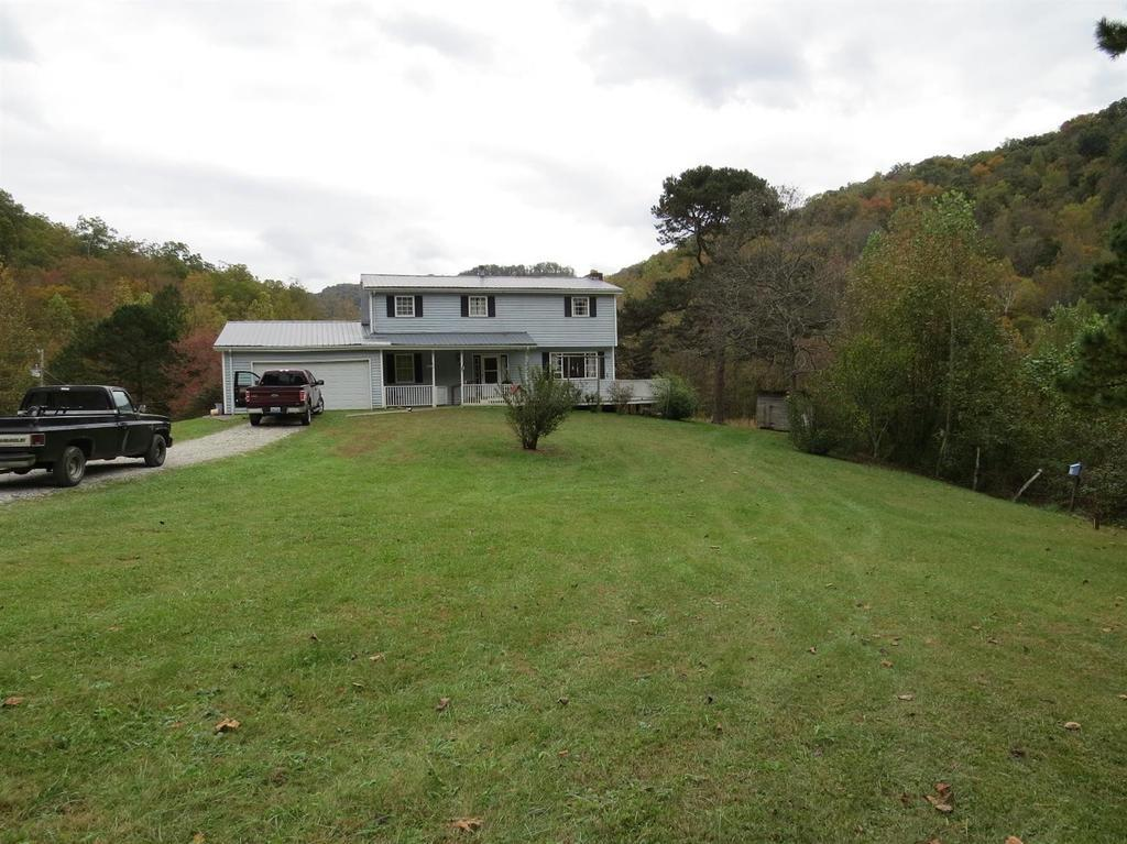 barbourville singles 21 single family homes for sale in barbourville ky view pictures of homes, review sales history, and use our detailed filters to find the perfect place.