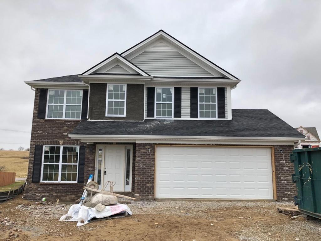 4028 grindstone ct richmond ky mls 1724986 era for Home builders richmond ky