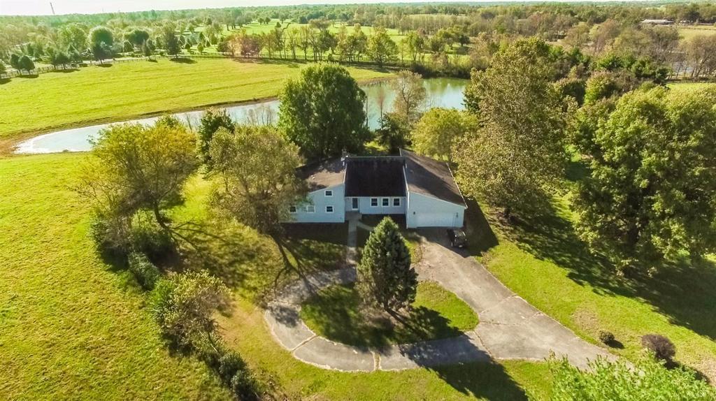 Homes For Sale On Briar Hill Rd Lexington Ky