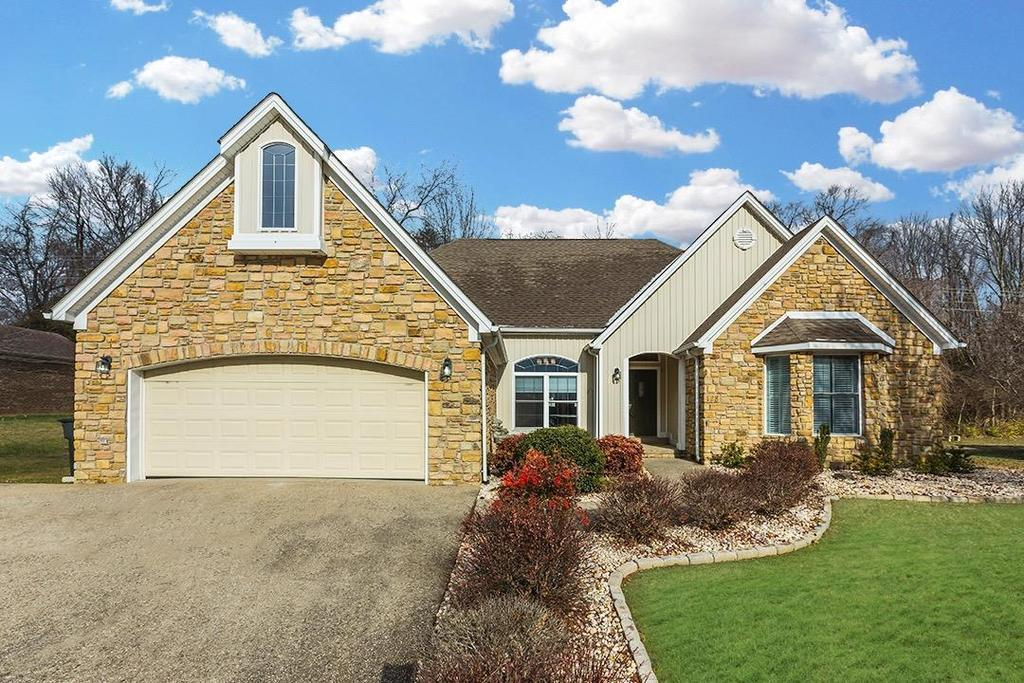 128 legacy dr berea ky mls 1726748 better homes and gardens real estate for Better homes and gardens real estate rentals