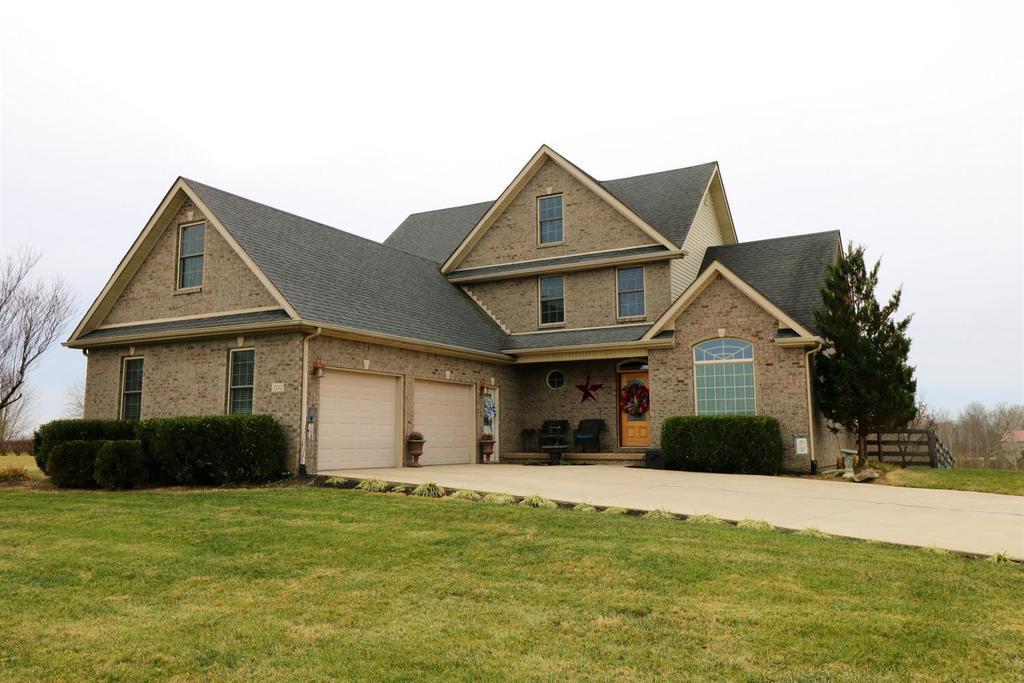 202 Crimson Dr Richmond Ky Mls 1726764 Better Homes