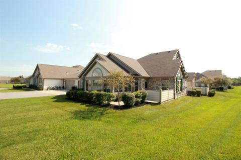 Danville Real Estate | Find Homes for Sale in Danville, KY | Century 21