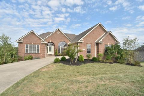 Richmond Real Estate | Find Homes for Sale in Richmond, KY