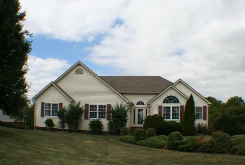 Harrodsburg Real Estate | Find Homes for Sale in Harrodsburg
