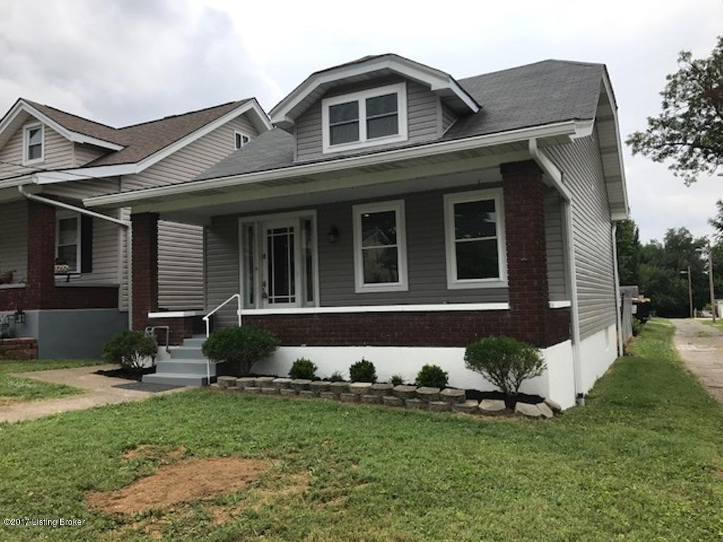Patio Homes For Sale In Louisville Ky Notting Hill