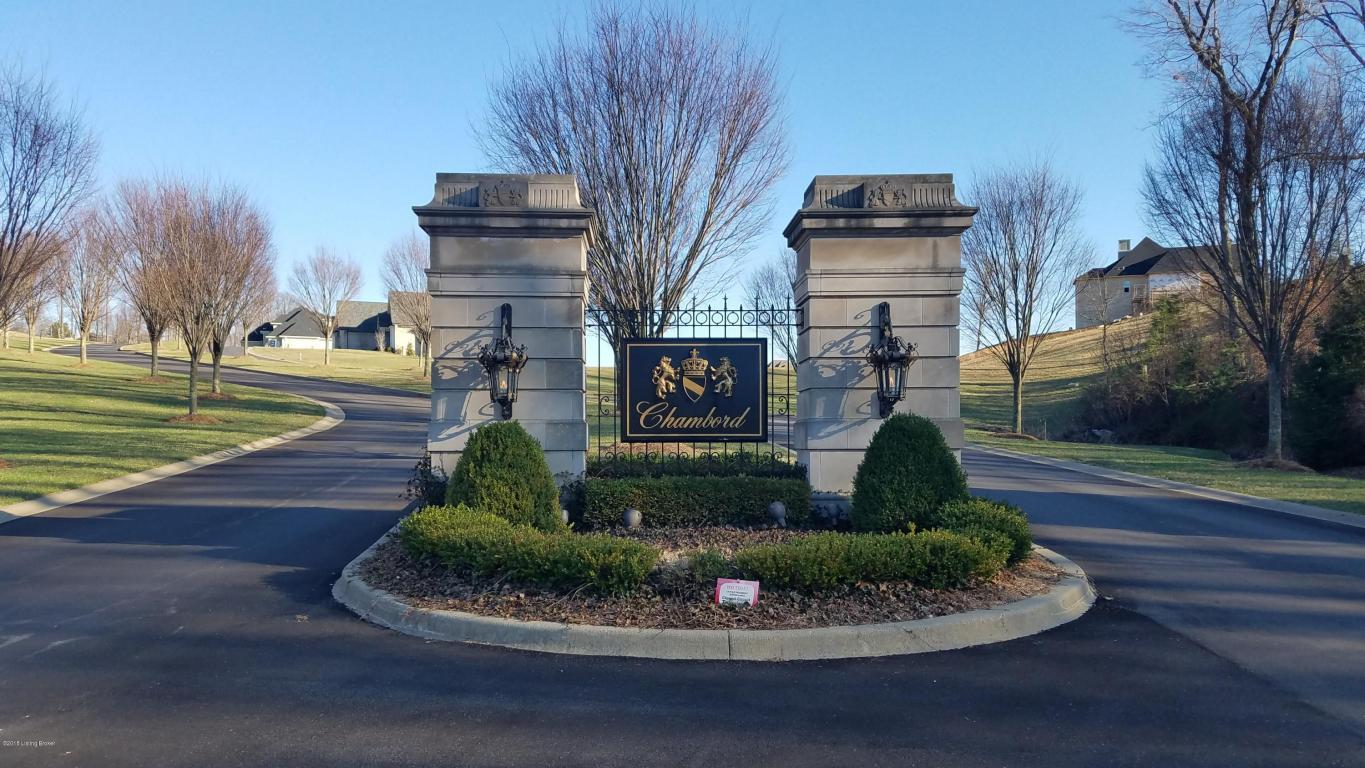 floyds knobs chat rooms 2018-9-17 rooms for rent in floyds knobs, in post free classified ads, set up email alerts and more craigslist search, craigslist is no longer supported.