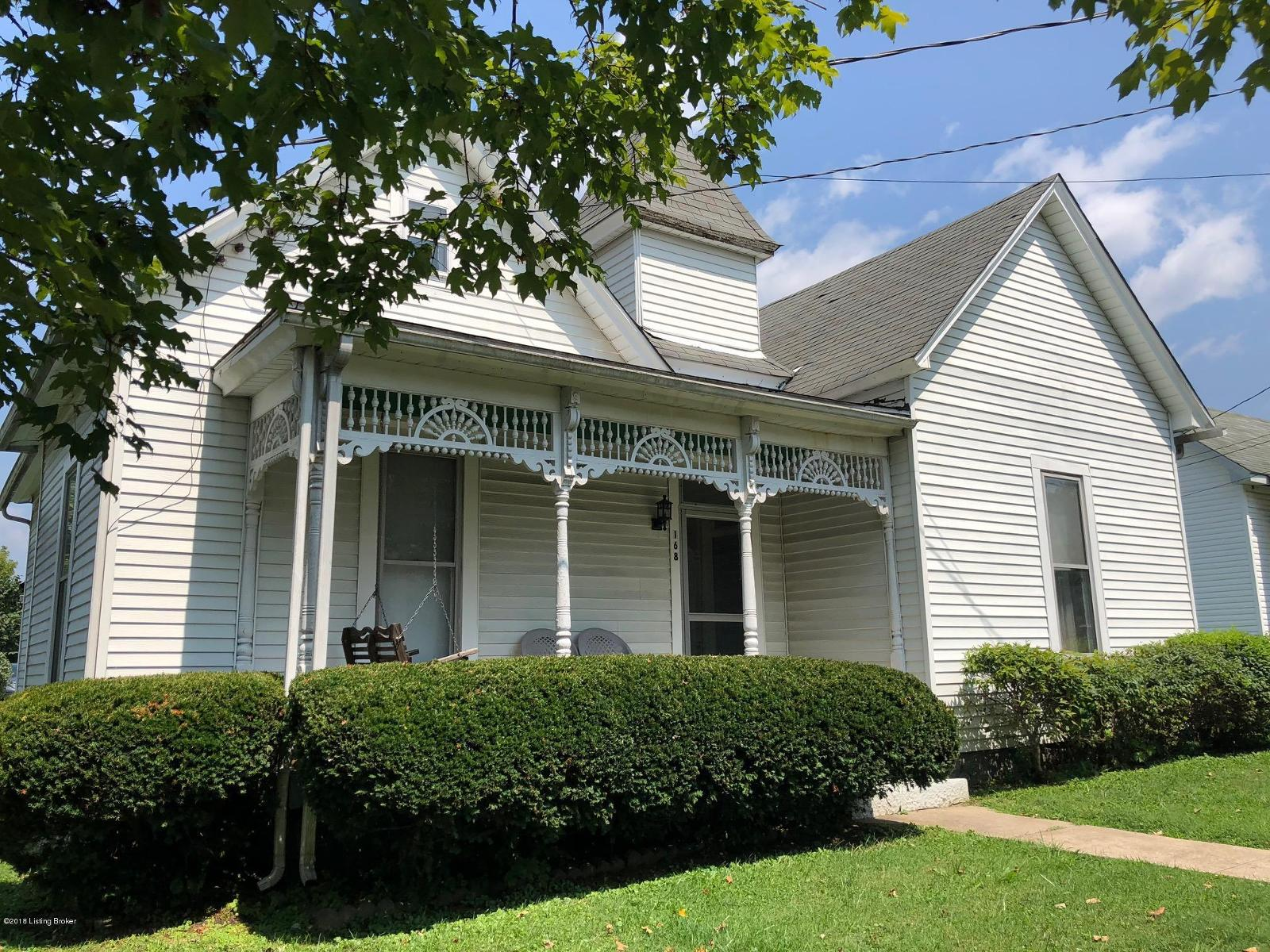 lebanon junction single parents Apartments and houses for rent in lebanon junction, ky your search for houses for rent in lebanon junction has returned 204 results search these lebanon junction rentals  3 bedroom single family home for rent in lebanon junction for 3 bedrooms 4 bathrooms rent: $1,70100 lebanon junction, ky 40150.