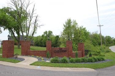 LND located at 1093 Scenic Garden