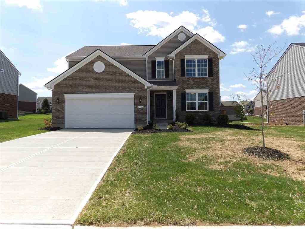 Homes For Sale In Northern Boone County Mo