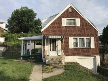 Northern Kentucky Homes for sale
