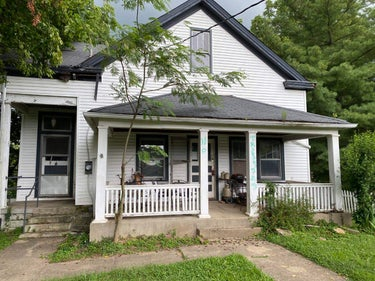 SFR located at 67 Crowell
