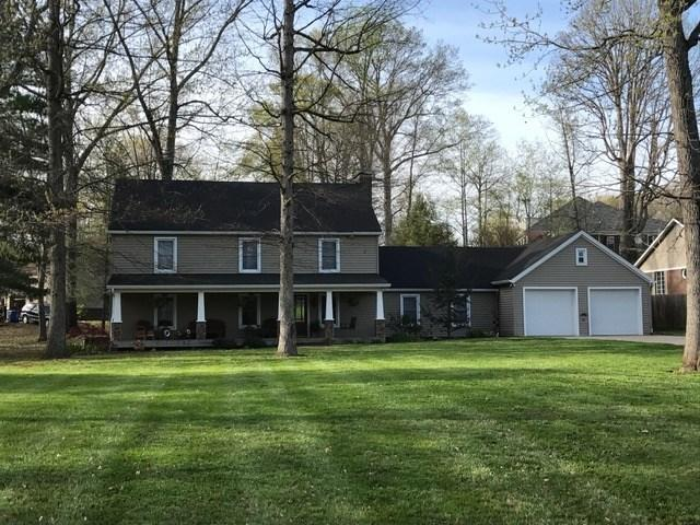 307 wilderness rd glasgow ky mls 37500 coldwell banker