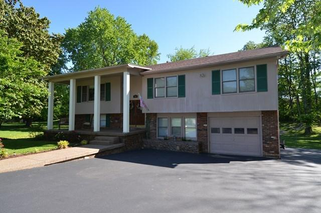 115 central ave glasgow ky mls 37551 coldwell banker