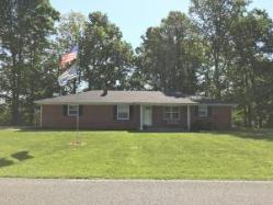 Local Real Estate: Foreclosures for Sale — Eubank, KY