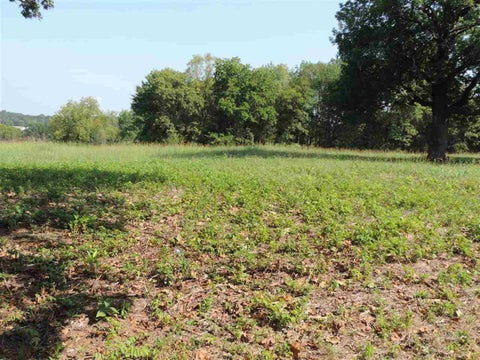 Lot 2 Wimpee Smith Rd