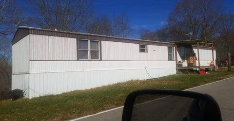 2388 Dexterville Gilstrap Rd.