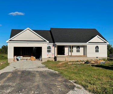 SFR located at 122 Windhaven Rd.