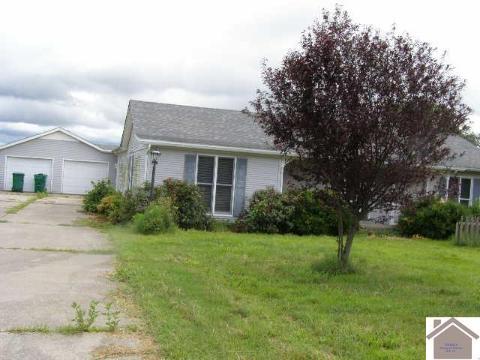Kevil Real Estate | Find Homes for Sale in Kevil, KY