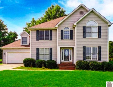 SFR located at 115 Rosemont Drive