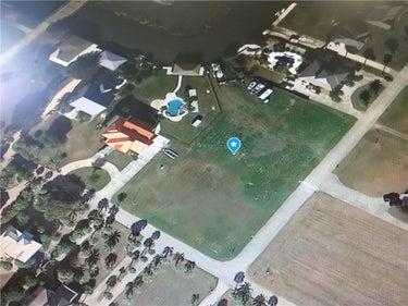 LND located at Marlin Drive