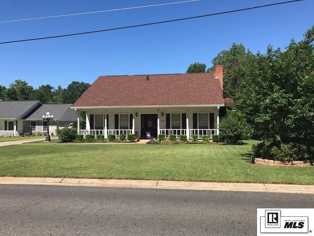 129 Briarcliff Dr West Monroe La Mls 177339 Better