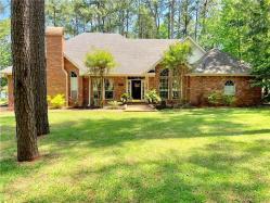 Homes For Sale In Benton La Benton Real Estate Ziprealty