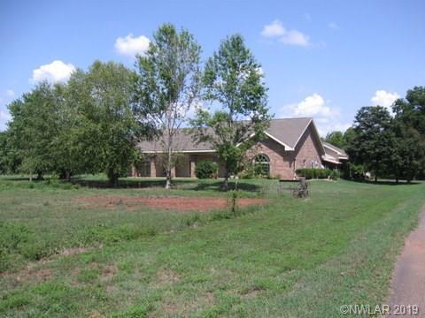 Benton Real Estate Find Homes For Sale In Benton La Century 21
