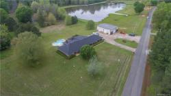 Local Real Estate Homes For Sale Benton La Coldwell Banker