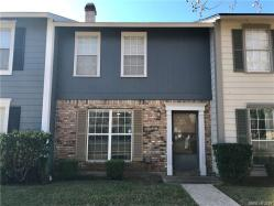 Local Real Estate Townhomes For Sale Shreveport La Coldwell Banker