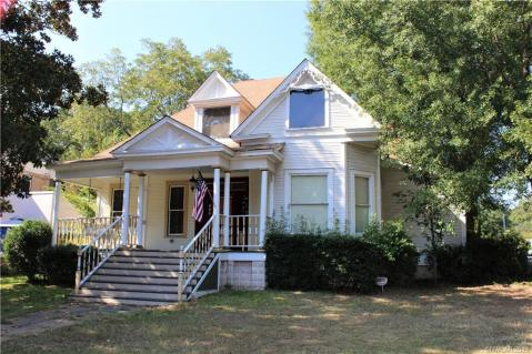 Terrific Minden Real Estate Find Homes For Sale In Minden La Beutiful Home Inspiration Xortanetmahrainfo