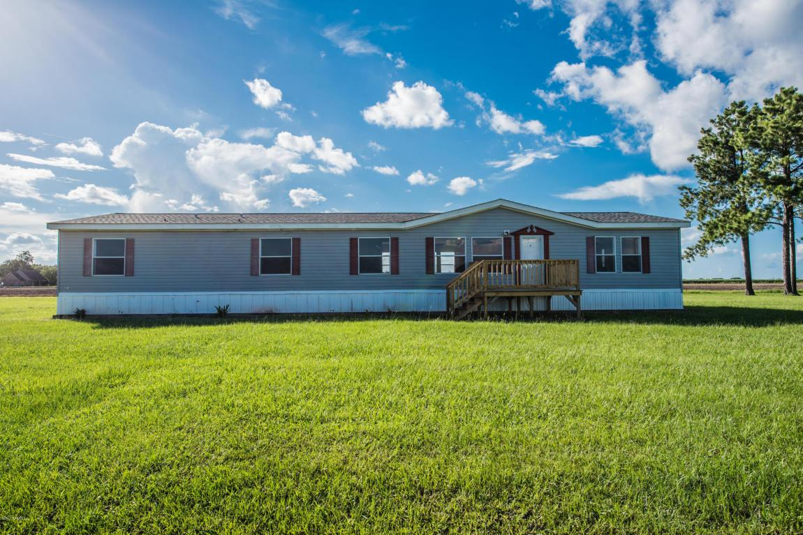 Property For Sale In St Martin Parish