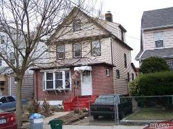 queens village homes for sale real estate new york