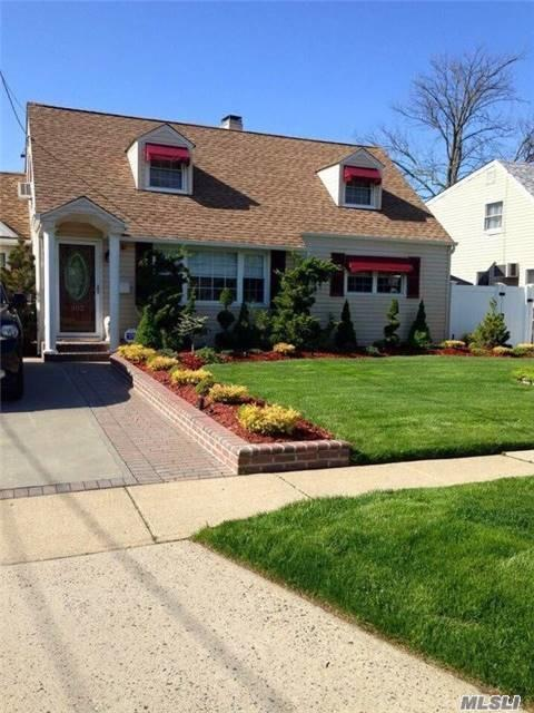Homes For Sale On Weidner Ave Oceanside Ny