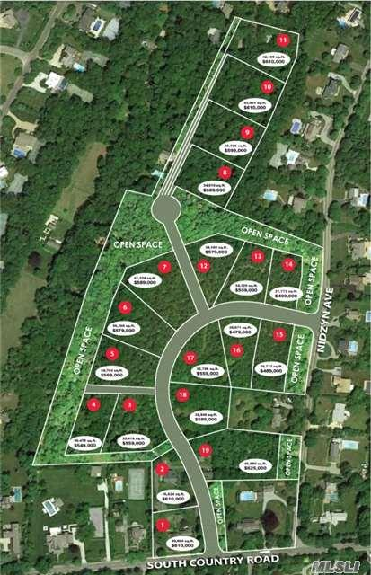 remsenburg dating site Remsenburg homes for sale and rentals  back to previous page | real estate   remsenburg covers the area along moriches bay while speonk refers to the  inland  elliman suggested price (high to low) price (low to high) date listed.