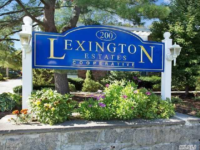 200 lexington ave 11c oyster bay ny mls 2921754 for 200 lexington ave new york