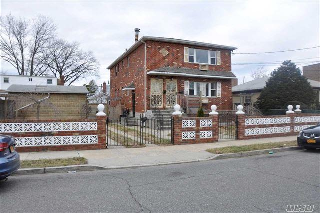14252 231st st laurelton ny mls 2938879 era for Stop and shop springfield gardens